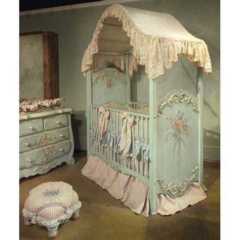 Baby Canopy For Crib 312 Best When The Wind Blows The Cradle Will Rock Images On Cribs Pram Sets And
