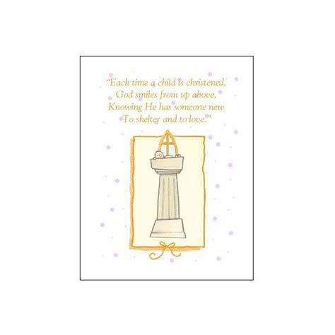 printable christening greeting cards top nine list of sites offering free printable baptism