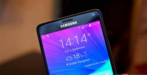 samsung galaxy note 4 giveaway international samsung galaxy note 4 international giveaway closed android authority
