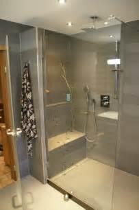 in der dusche fishzero ablage dusche fliesen verschiedene design
