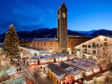 di trento e bolzano bressanone the markets at bressanone brixen vipiteno