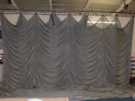 fire retardant stage curtains 17 best images about fire flame resistant expo fabrics on