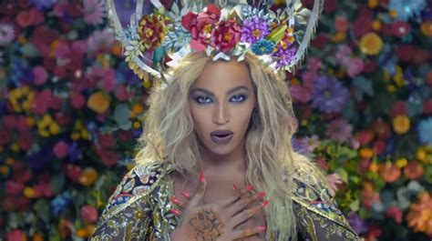 coldplay beyonce lyrics coldplay και beyonc 233 μαζί στο νέο video hymn for the