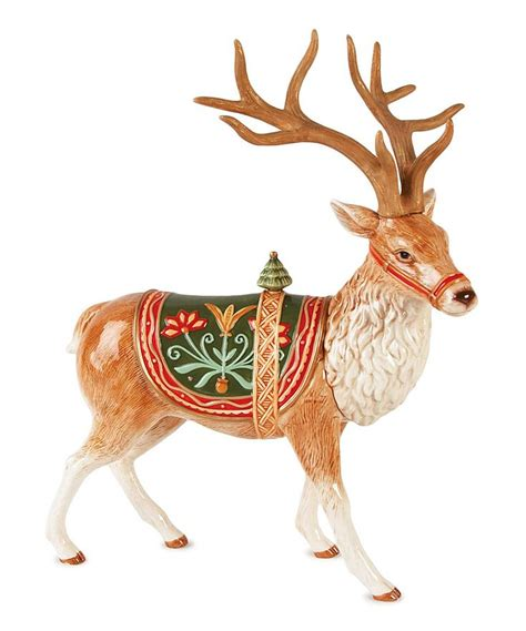 61 best reindeer images on pinterest father christmas