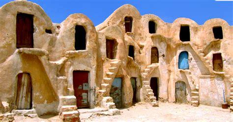 maison troglodyte tunisie maison troglodyte tunisie avie home