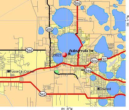 map of auburndale florida 33823 zip code auburndale florida profile homes