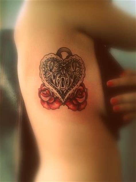 heart locket tattoo design locket ideas shortlist