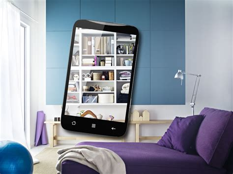 Design Virtual Room Ikea ikea demonstrates how furniture fits in your room with