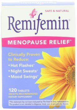 natural remedies for menopause mood swings 17 best images about hrt presentation on pinterest