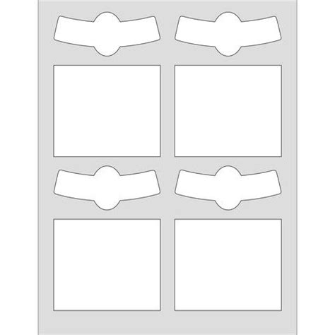 home brew labels template bottle with neck labels for 20 bottles 3 5 x 4