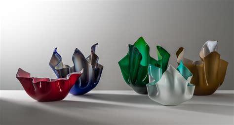 venini vasi catalogo fulvio bianconi alla venini le stanze vetro