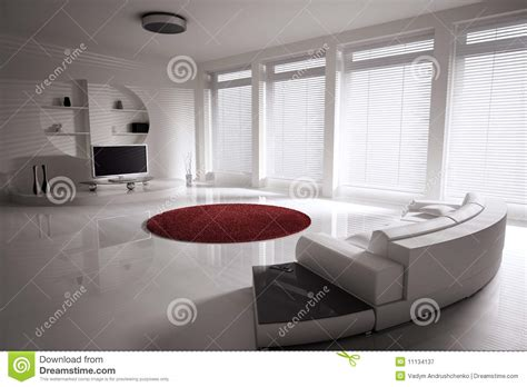 living room closet royalty free stock images image 6383969 living room interior royalty free stock photography