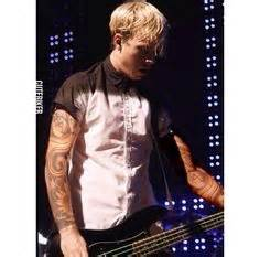 1000 images about riker lynch on pinterest riker lynch