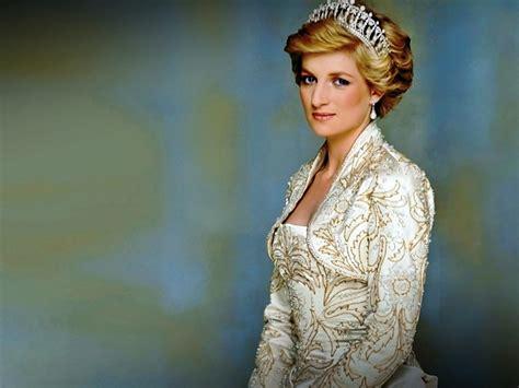 Diana Putri putri diana jadi sorotan lagi tips perawatan cantik