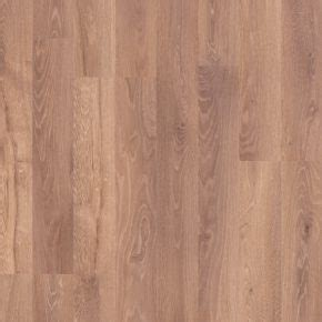 Best Laminate Flooring Brands News About Parquet Flooring Cork Floor And Wood Tiles