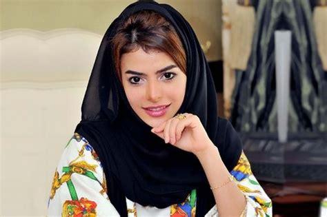 most beautiful actress in dubai top 10 most beautiful muslim women in the world wonderslist