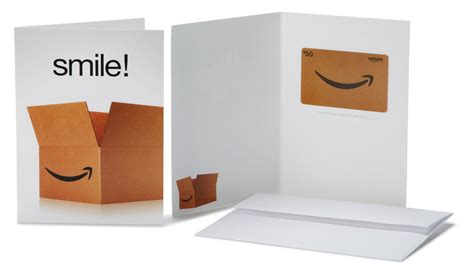 Amazon Student Gift Card - frugal living archives page 10 of 16 one hundred dollars a month