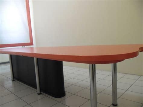 Meja Kerja Workshop meja kerja modular furniture tren internasional