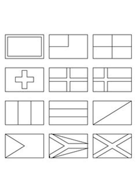 flag coloring pages with key flags of the world free coloring pages on art coloring pages