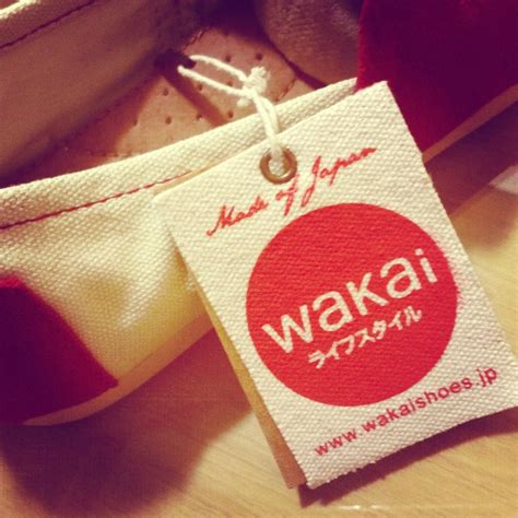 New Wakai Tribal 28 best wakai images on don t forget picnic