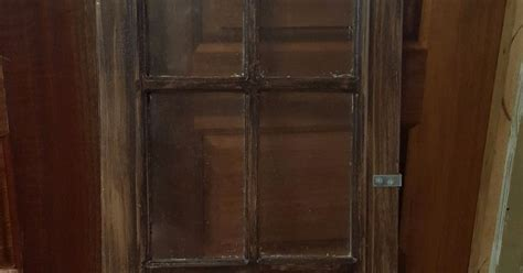how to build simple cabinet doors how to simple cabinet doors diy tutorial how to