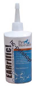 Vitamin Kucing Kitzyme Conditioning Tablet Isi 100 Tablet vitamin obat pet shop