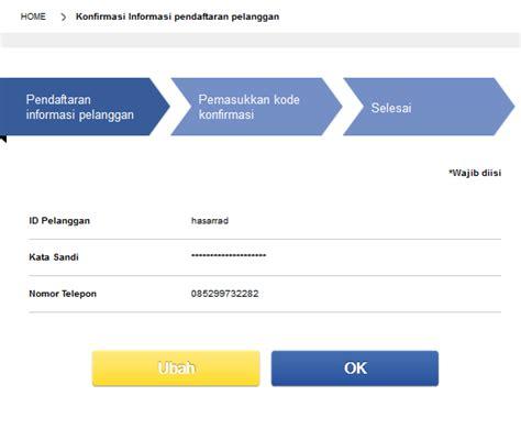 kode kode gratis yang tersembunyi di telkomsel cara mendapatkan pulsa gratis dari operator telkomsel axis
