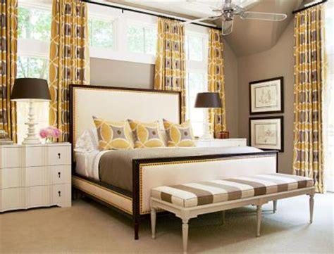 45 beautiful bedroom decorating ideas dream bedroom pinterest best home design 2018
