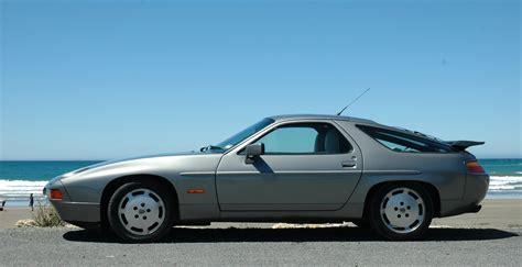 best auto repair manual 1989 porsche 928 auto manual porsche 928 photos 14 on better parts ltd