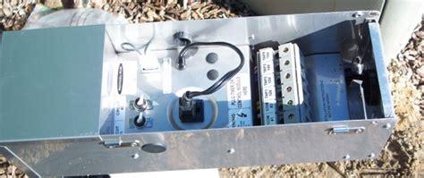 low voltage transformer installation led lighting lakewood nj outdoor living landscape llc