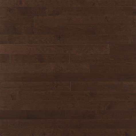 Waterloo Flooring by Admiration Maple Waterloo Mirage Hardwood Floors