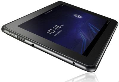 Tablet Gps Murah tablet murah fitur gps kata kata sms