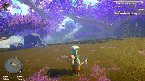 Cd Playstation Ps4 Yonder The Cloud Catcher Chronicles R2 yonder the cloud catcher chronicles review cuteness