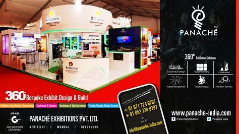 themes events exhibitions pvt ltd panache exhibitions pvt ltd