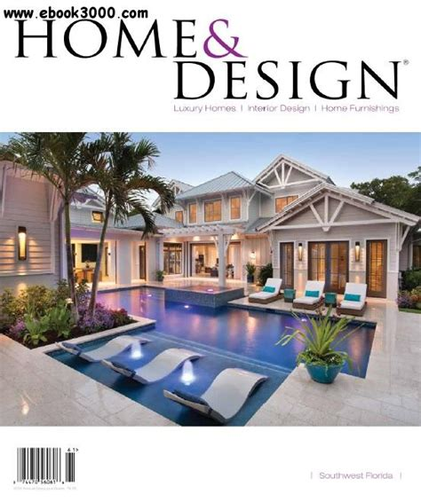 home design ebook download home design southwest florida annual resource guide