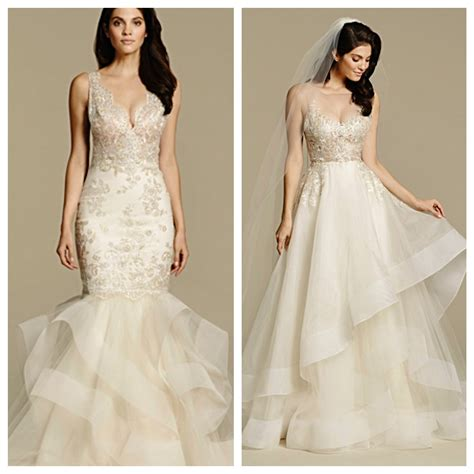 Bridal Dress Rental Boston - wedding dress rental boston atdisability
