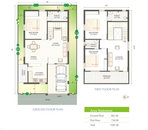 Cabin Floorplans praneeth pranav county in 6 track express highway