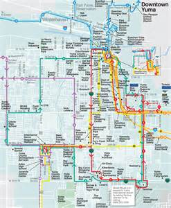 Greyhound Bus Route Map by Greyhound Bus Routes Map Related Keywords Amp Suggestions