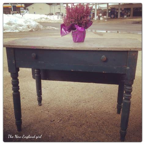vintage drop leaf farm table 51 best images about antiques vintage furniture