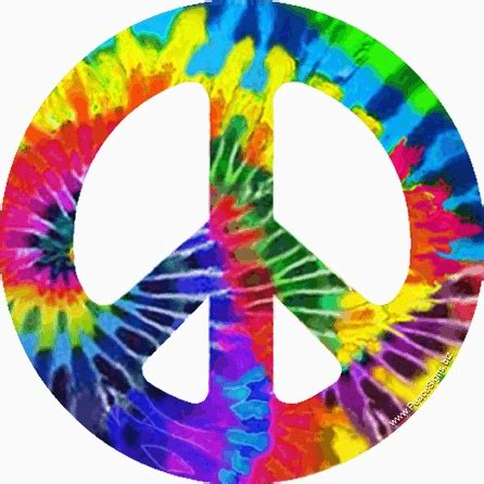 Best 25 Peace Signs Ideas On Pinterest Peace Sign With Color On Inside