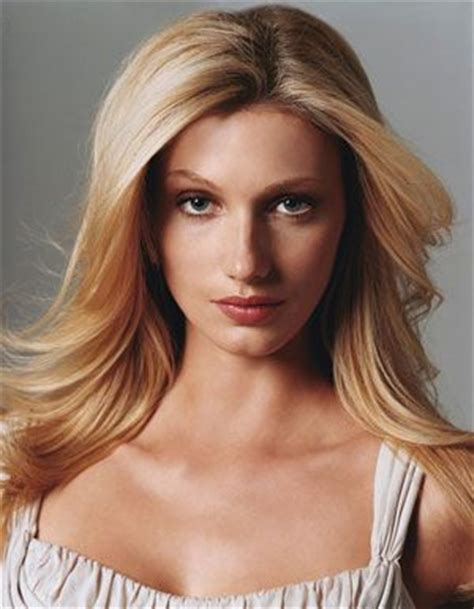 drying hair styles 17 best images about styles on partial highlights just give up and cut