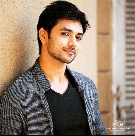 biography of hindi television actors indian tv actors who have the personality to star on