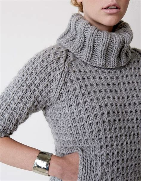 bernat dress with kangaroo pockets and scarf knit pattern 1000 images about free knitting patterns on pinterest