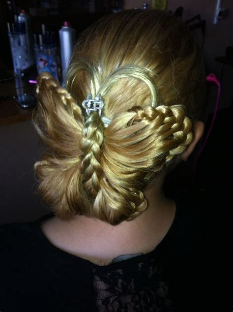 pin up braided hairstyles african braid pin up hairstyles pictures