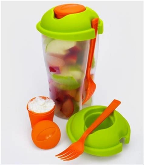 Cool New Kitchen Gadgets 2014 by 25 Cool Kitchen Ideas And Gadgets That Are Borderline