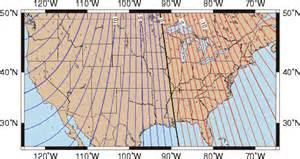 compass declination map us solar pathfinder media library