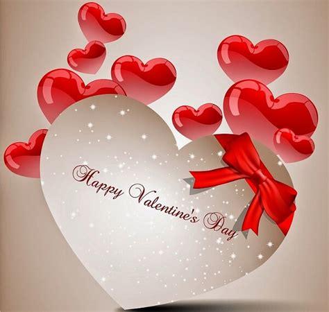 e valentines valentine s day e cards gift ideas trv news