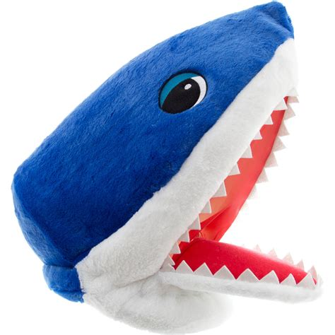 7 foot plush shark great white shark toys with 7 foot