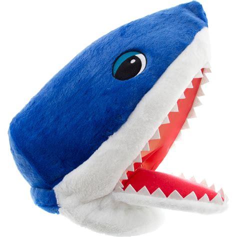 7 foot plush shark amazing melissa u doug plush giraffe with 7 foot plush shark fabulous 7