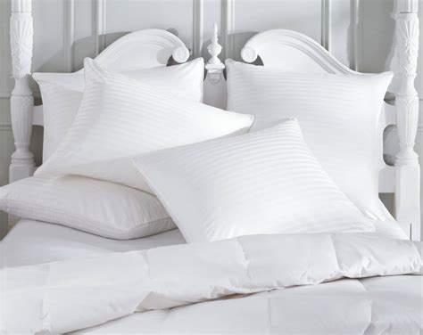bedding and pillows how to clean pillows flower maid